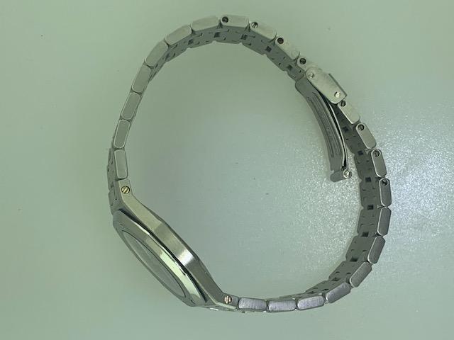 Audemars Piguet Ladies Royal Oak Stainless Steel Reference 66007ST.OO.0516ST.01